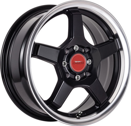 Razor Side By Side >> A-Line Wheels available from Stoney's Wheel & Tyres