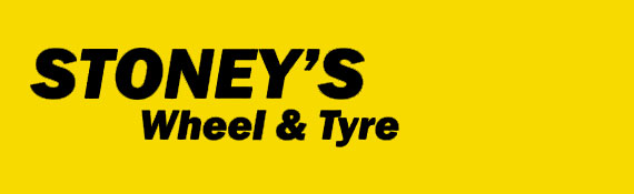 Dunlop Truck / Bus Tyres available from Stoney's Wheel & Tyre